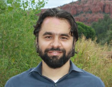 Jakob Merchant