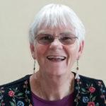 Profile picture of Alison Etter